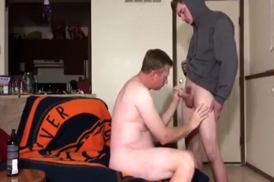 anon twink fucks daddy steve and tina nude