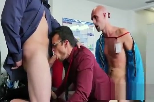 Boss suits and Teamwork Malica monroe naked with big boobs