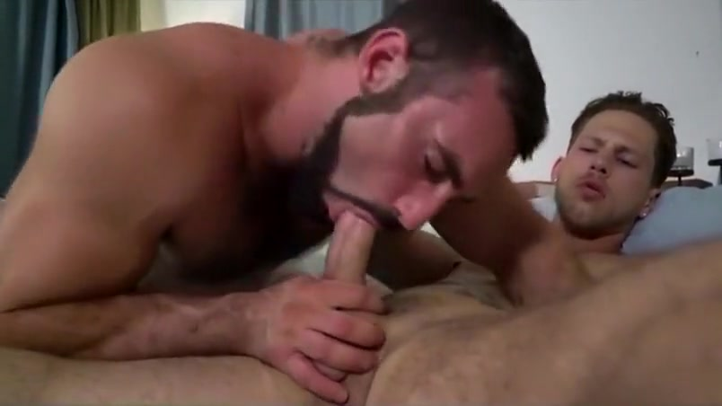 Two straight dudes help each other out free chubby woman porn