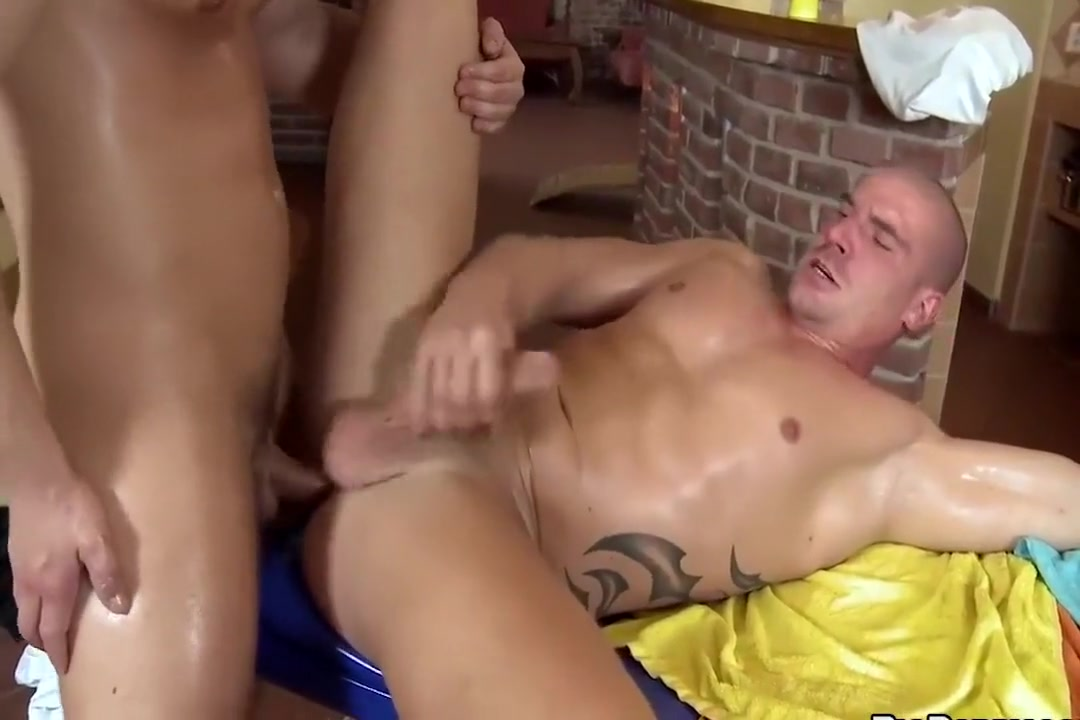 3-24 6 Hunks Raw Fuck, Suck & Wank Busty milf tanlines tube