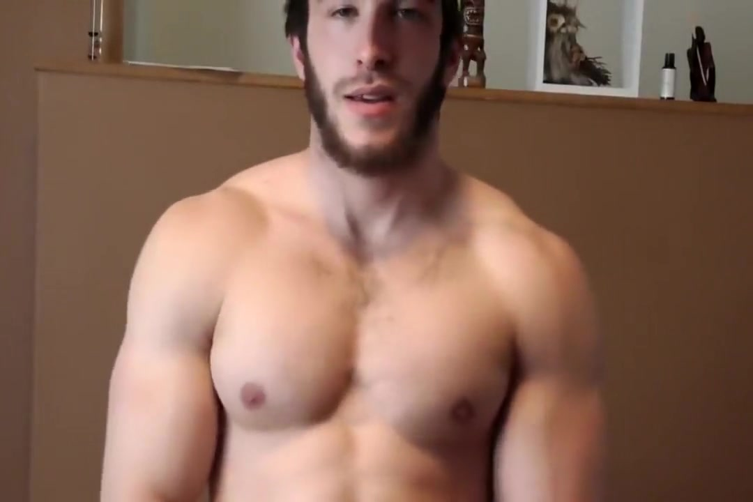 pec dancing Having sex with my best friend porn