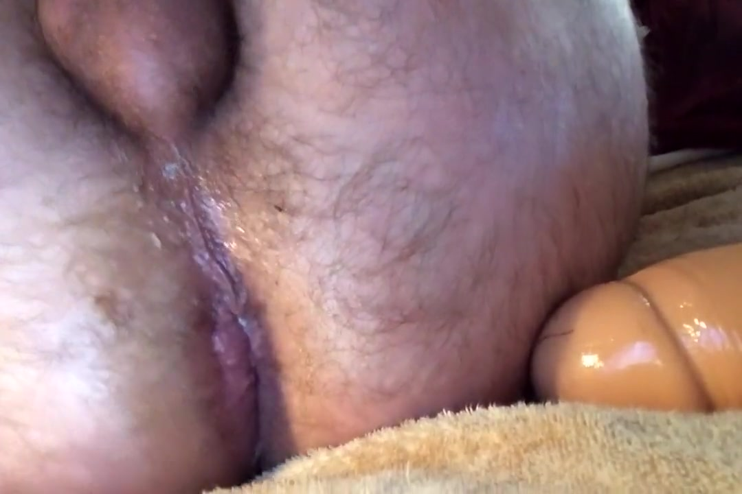 PNP TOY LOVE Small girl sex videos desktop