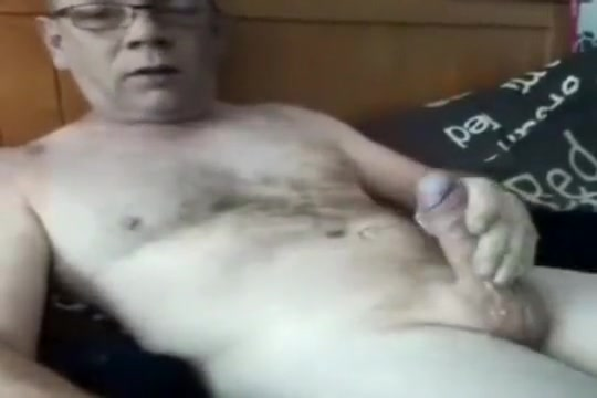 Wanking for guys How do you say sex in spanish