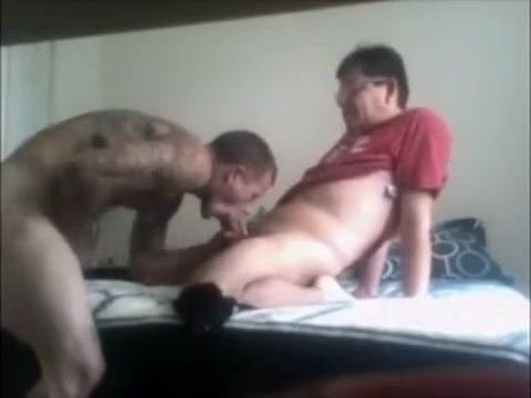 When Straight Goes Gay Chubby granny pussyfingering lesbian amateur