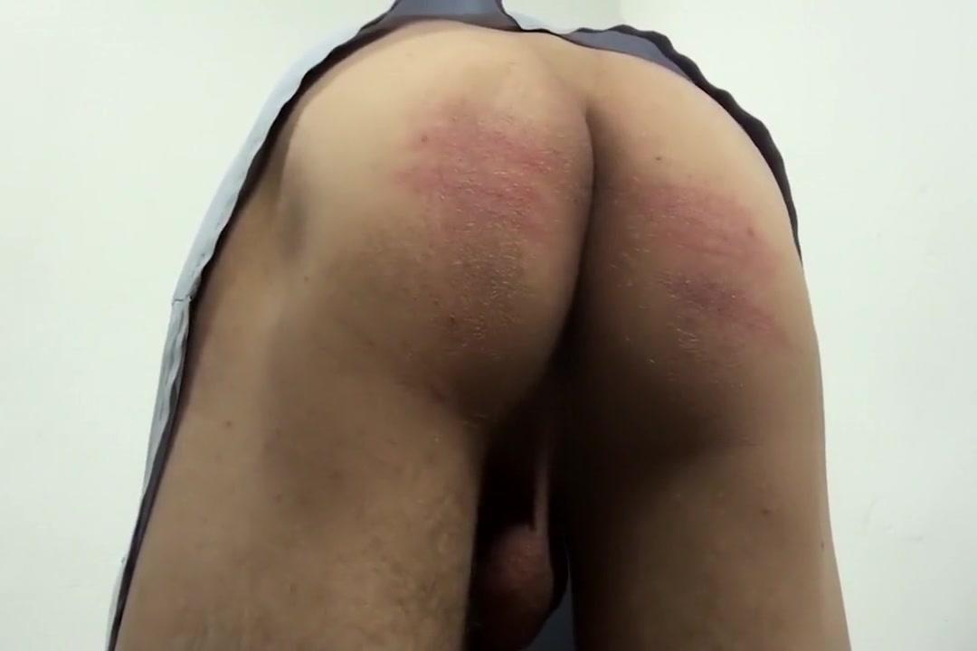Conrad spanked Fuck Teen Women