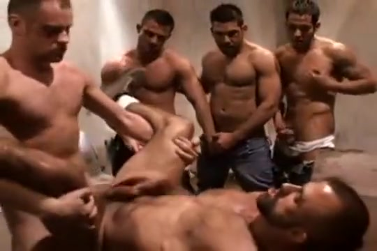 orgy Most video sex