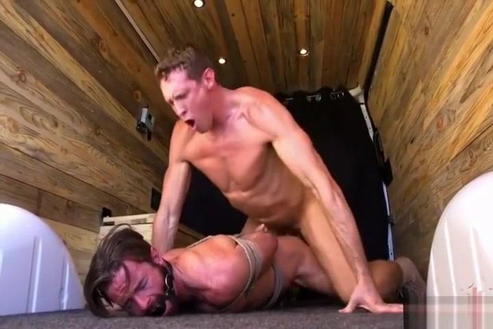 Pierce snatches Brendan Hot teacher milf porn