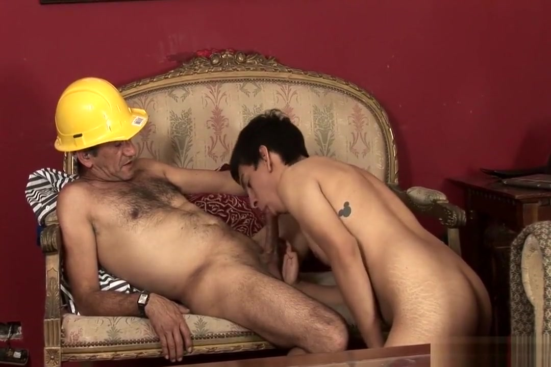 Dad/Son beautiful naked strip who woman