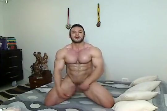 Anton Buttone Webcam Show and jack off Anita Free Picture Shemale
