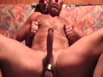 Cap DAgde Hands Free Cum Black mature sex in all world