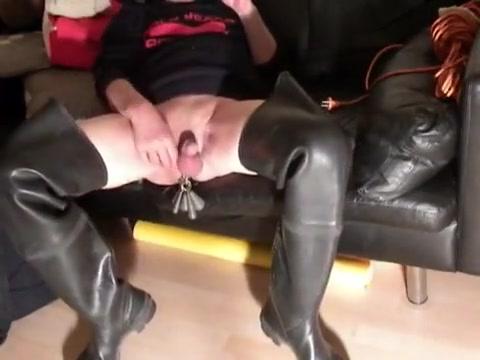 nlboots - bata waders & weights Beautiful black bitch naked