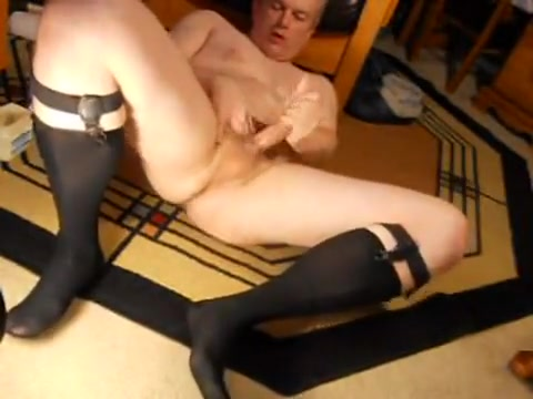 Beatin my meat in otc socks free porn tube sex videos