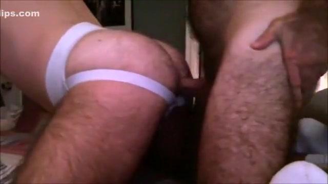 hot hairy raw fuck japanese edging ruined orgasm