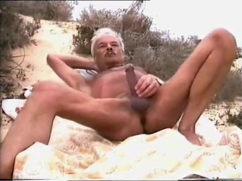 Daddy do it free forced shemale galleries