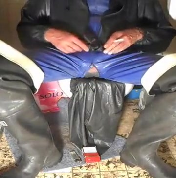 nlboots - from top to bottom: black blue white and black Milf fingering on skype