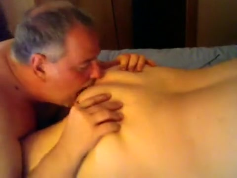 Rimming a close friend Daniel radcliffe nakes scene