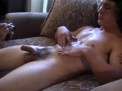 cumming like a pig Naked red pussys