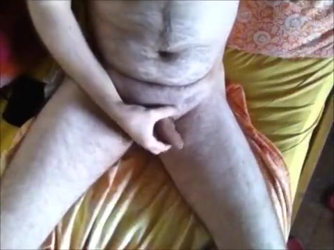 Cock + feet=:P Trampstamp les licks box