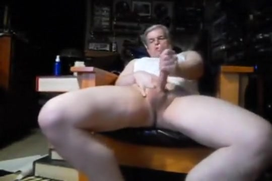 jerk off. Sex Fucking Video Xxx