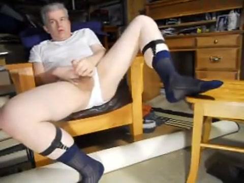 briefs j/o pov pantyhose sex 19