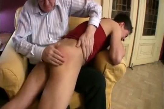 jock boy ass beating Helen Cielo Mega Massive Boobs Sexy Babe