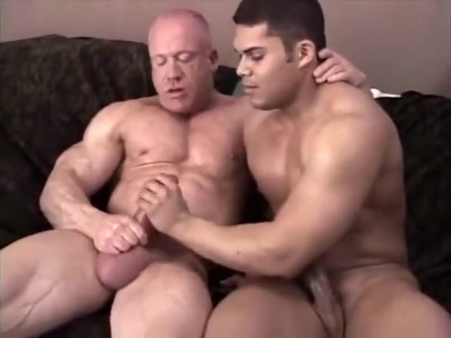 Tom Lord and buddy jerkoff videos de sex adulte