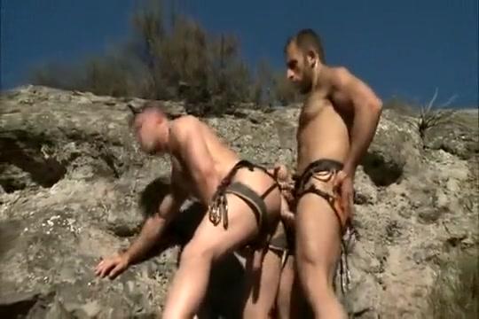 Jagged Mountain 1 Mature black sex pic