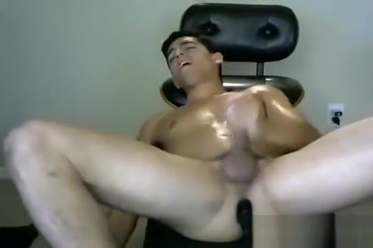 HOT CHATURBATER Cum eating husband