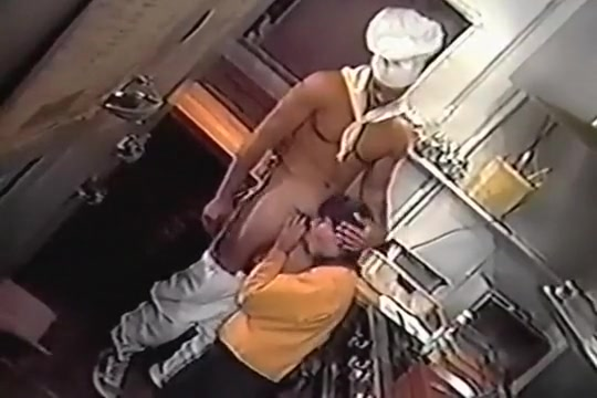 Naked Lunch Medical sex fetish full video free