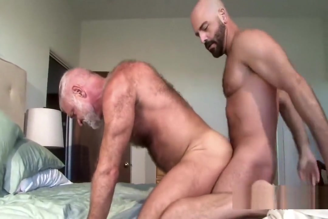 Allen and Adam fuck brest feed porno photo