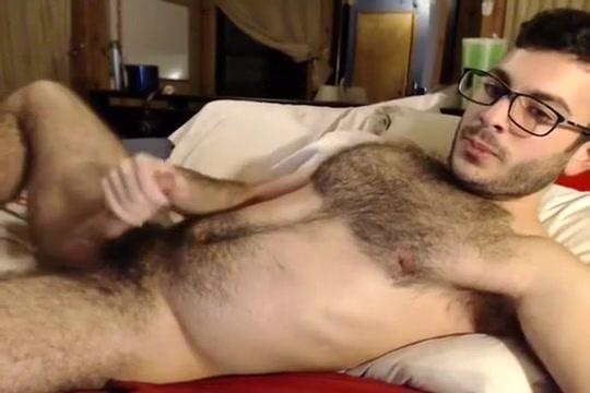Wanking Gorilla Tumblr nude nice tits