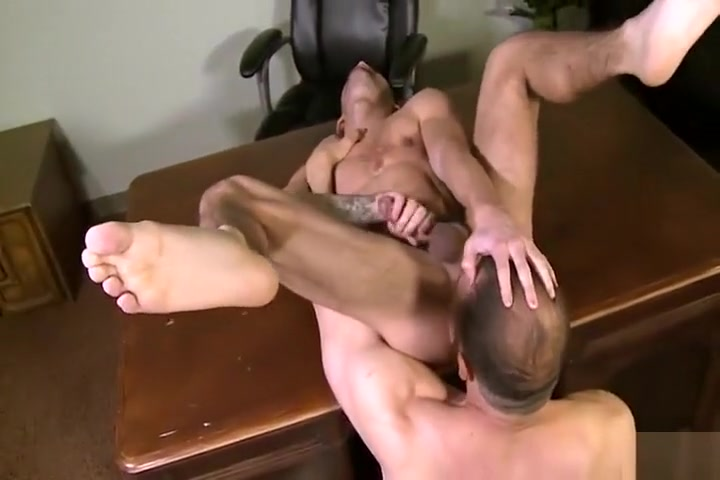 clinic for gays watch busty cops 2 for free online