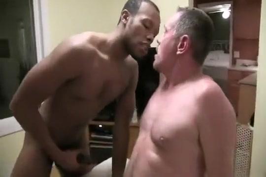 deepthroating black cock kates playground anal bead
