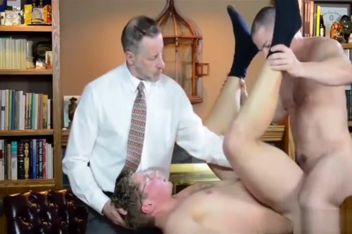 Inspecting the New Missionary Hd gay blowjobs