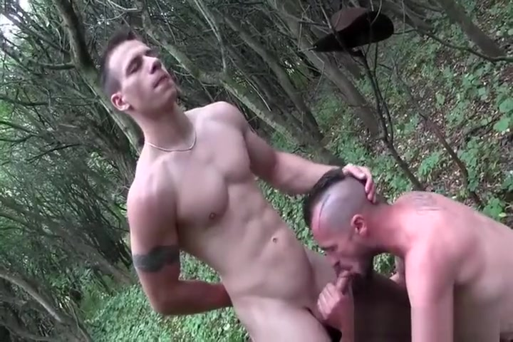 fucking in the forest how to get the penis longer