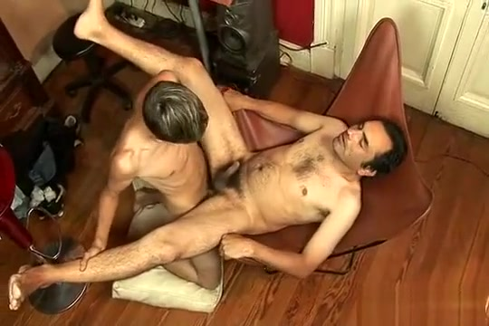 Dad/Son Ametuer handjob tube