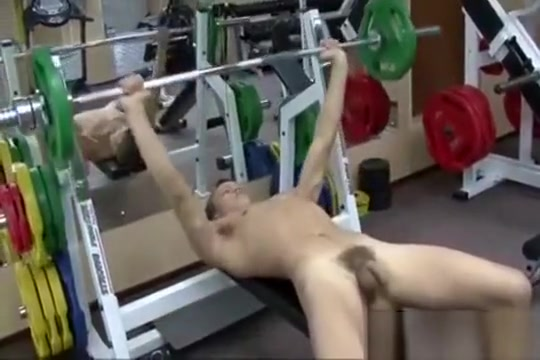 Gym Workout Red hot tube sex videos