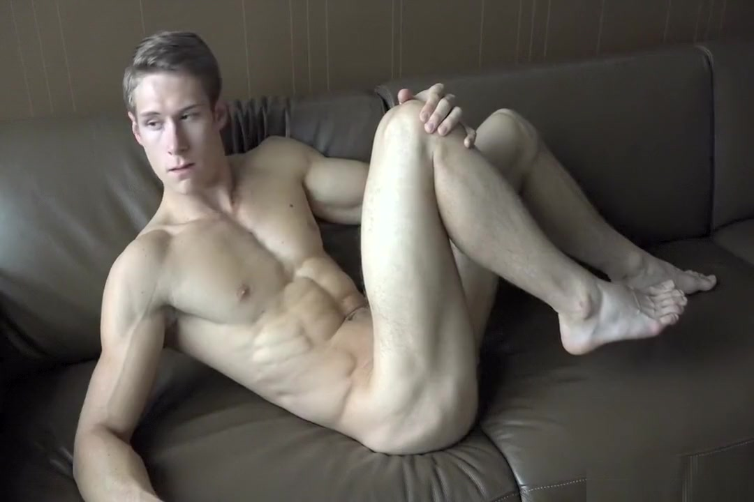 Beauty Gay sites guide