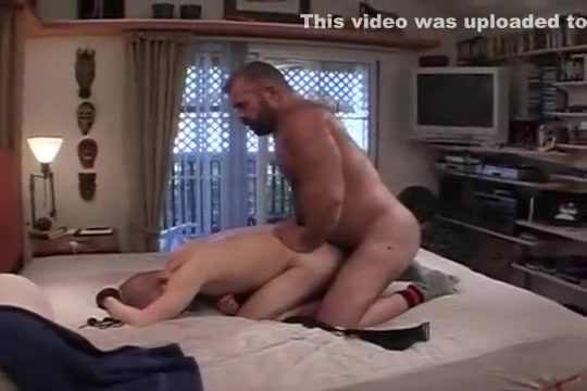 Mack fucks his boy Young girl anal sex stories