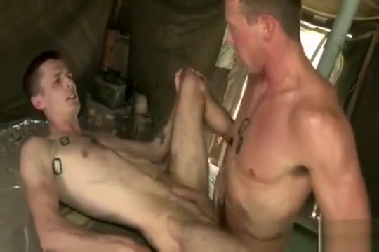 Soldiers fuck Dating sluts blacks sat after noon in Matanzas