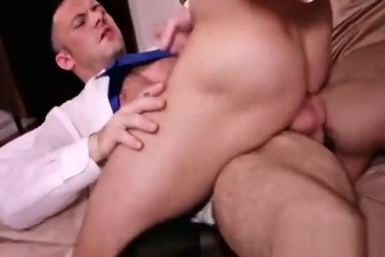 Two hot guys in suits bareback izleizle porn porno sex izle