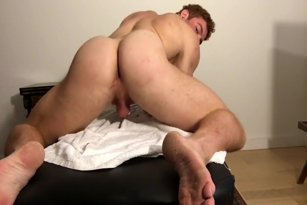 muscle stud fucks his hole again 2 Hairy ginger porn pics