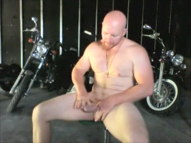 TJ tries on underwear & jerks off Lubricant for men