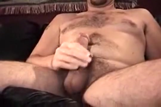 Str8 Redneck Allen Sucks a Dick please daddy no porn