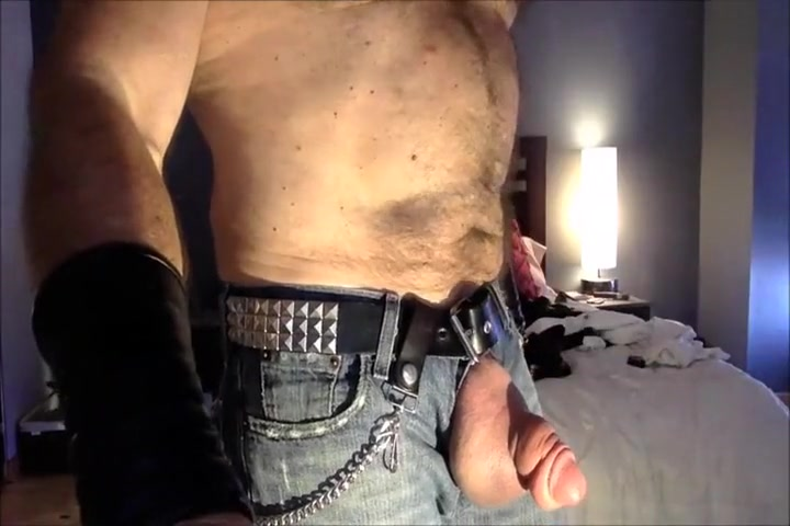 Cigar Smoking Daddy and His Boy on Cam youtude woman sitting face