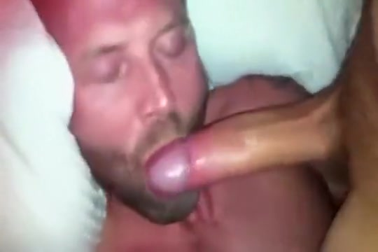 blowjob world best porn site