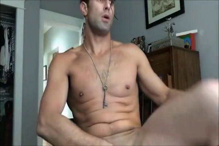 Hot Guy On Cam hot naked korean girl