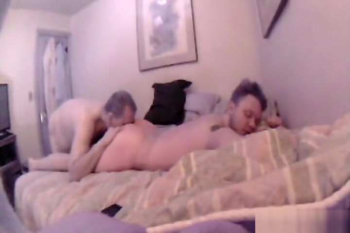 Boy from Grindr gets his ass rimmed and cock sucked gay manitoba finding friendships