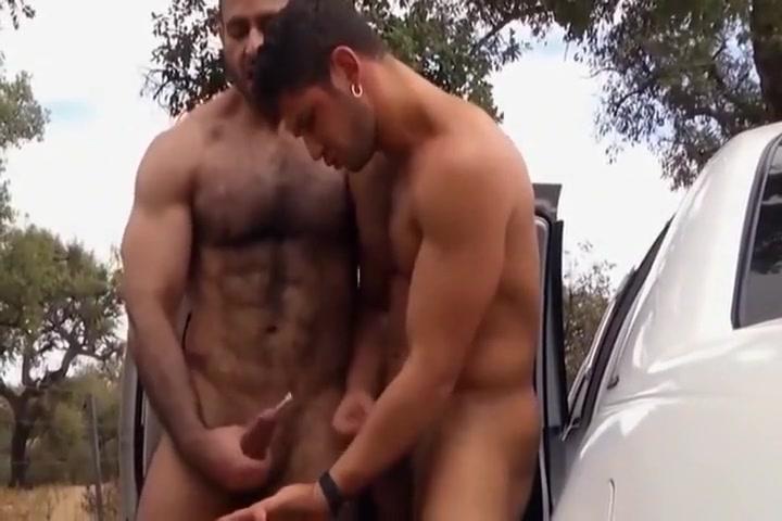 carpool with heat Cock sucking in Madeira