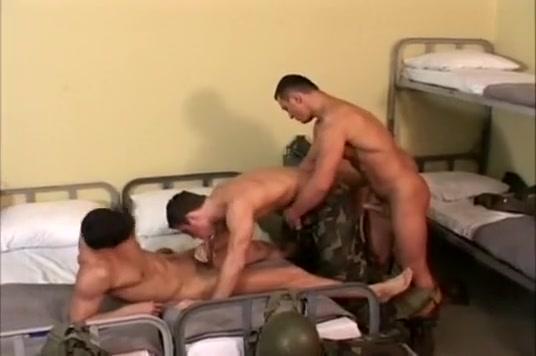 Ecole militaire Satan filth bastard god jesus cunt fuck